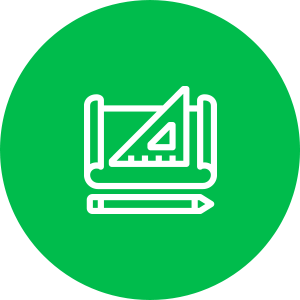 building plans icon